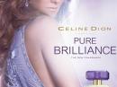 Pure Brilliance Celine Dion dla kobiet Zdjęcia