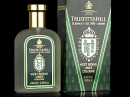 West Indian Limes Truefitt & Hill pour homme Images
