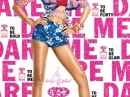 Baby Phat Dare Me Kimora Lee Simmons de dama Imagini