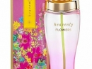 Dream Angels Heavenly Flowers Victoria`s Secret para Mujeres Imágenes