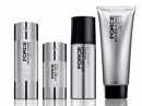 Biotherm Homme Force Biotherm for men Pictures