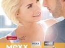 Mexx First Sunshine Woman Mexx für Frauen Bilder