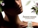 Amande Persane Eau Fraiche Parfumee Roger & Gallet de dama Imagini