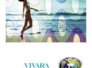 Vivara (2007) di Emilio Pucci da donna Foto