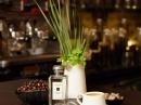 Black Vetyver Cafe Jo Malone de barbati Imagini