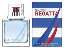 Regatta Nautica für Männer Bilder
