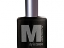 Masculinity by Intense N10Z Intense para Hombres Imágenes
