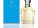 Etiquette Bleue D`Orsay pour homme et femme Images