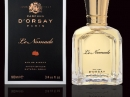 Nomade Pour Homme D`Orsay для мужчин Картинки