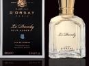Le Dandy D`Orsay für Männer Bilder