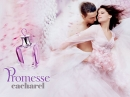 Promesse Cacharel for women Pictures