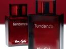 Tendenza Van Gils für Männer Bilder