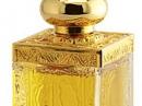 Amouage Gold pour Femme Amouage για γυναίκες Εικόνες