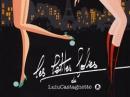 Les Petites Folies 00:10 Lulu Castagnette für Frauen Bilder