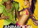 Animagical Man Puma for men Pictures