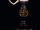 Fath de Fath Jacques Fath for women Pictures