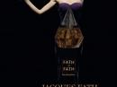 Fath de Fath Jacques Fath für Frauen Bilder
