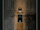 Muscs Koublai Khan Serge Lutens for women and men Pictures