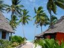 Zanzibar Yachtsman pour homme et femme Images