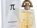 Pi Givenchy for men Pictures