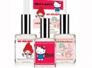 Hello Kitty Demeter Fragrance pour femme Images