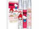 Little Twin Stars Demeter Fragrance de dama Imagini