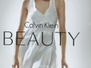 Beauty Calvin Klein for women Pictures