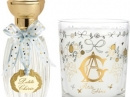 Petite Cherie Annick Goutal for women Pictures