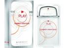 Play Summer Vibrations Givenchy de barbati Imagini