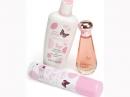 Pink Happiness Revlon pour femme Images