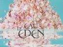 Eau de Eden Cacharel de dama Imagini