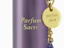 Parfum Sacre Eau de Parfum Intense Caron for women Pictures