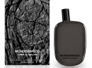Wonderwood Comme des Garcons for men Pictures