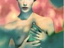 Eden Cacharel für Frauen Bilder