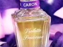 Violette Precieuse Caron pour femme Images