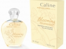 Caline Blooming Moments Gres de dama Imagini
