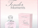 Caline Tender Moments Gres de dama Imagini