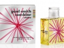 Paul Smith Sunshine Edition for Women 2010 Paul Smith pour femme Images