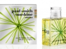 Paul Smith Sunshine Edition for Men 2010 Paul Smith dla mężczyzn Zdjęcia