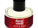 Actus Reus Daniel Vaudd for women Pictures