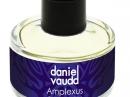 Amplexus Daniel Vaudd für Frauen und Männer Bilder