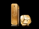 Lady Million Paco Rabanne pour femme Images