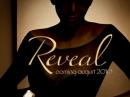 Reveal Halle Berry de dama Imagini