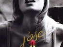J'ose Eisenberg for women Pictures