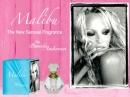 Malibu Day Pamela Anderson de dama Imagini