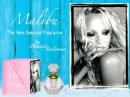 Malibu Night Pamela Anderson de dama Imagini