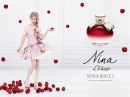 Nina L`Elixir Nina Ricci for women Pictures