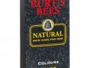 Natural Cologne Burt`s Bees für Männer Bilder