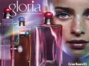 Gloria Cacharel for women Pictures