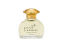Tuberose TerraNova for women Pictures